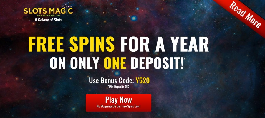 100 free spins no deposit usa
